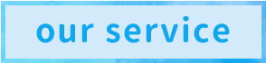 ourservice