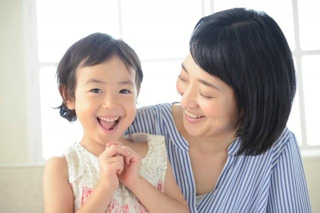 さいたま市の児童発達支援はお子様の成長をサポート!~ご両親へのフォロー体制も整っています~