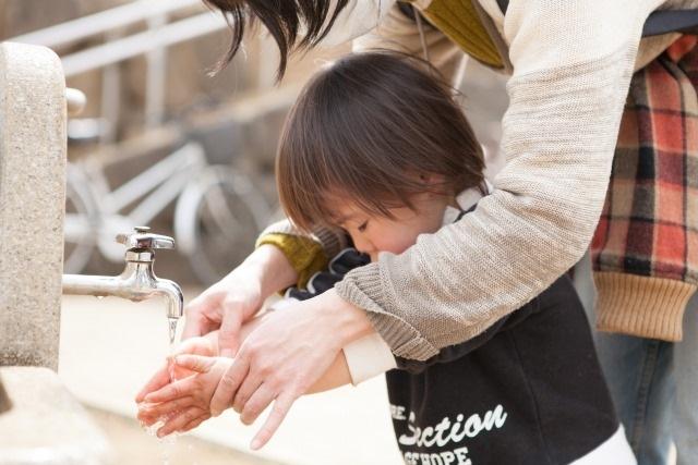 さいたま市で児童発達支援の勤務を希望なら~子供たち一人ひとりへ関わる姿勢が大切~