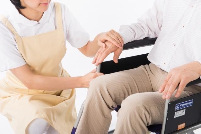 さいたま市で生活介護事業所を運営する【児童デイサービス あさひ丸】は介護保険サービスもご提供!上手に利用するには専門家への相談がおすすめ