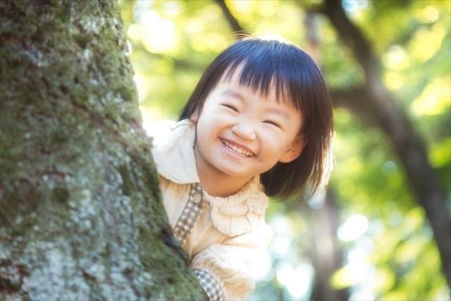 さいたま市の児童デイサービス【児童デイサービス あさひ丸】は様々な障がいをもつ子供が利用できる施設!